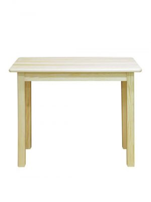 Stół kuchenny CST226