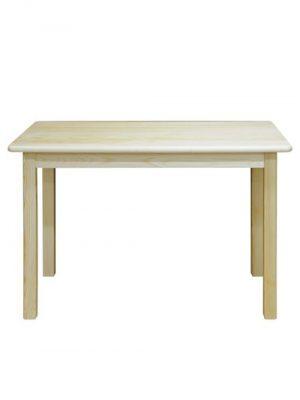 Stół kuchenny CST227