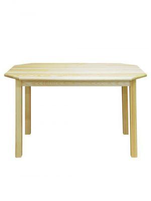 Stół kuchenny ścięty CST229