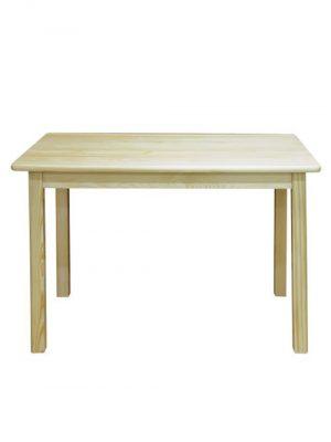 Stół kuchenny CST228