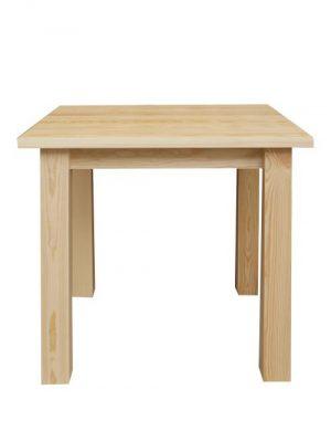 Stół CST239