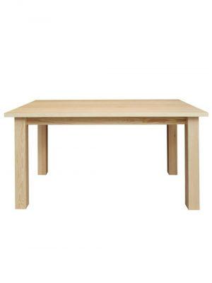 Stół biesiadny CST240