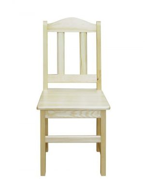 Krzesło sosnowe CK247