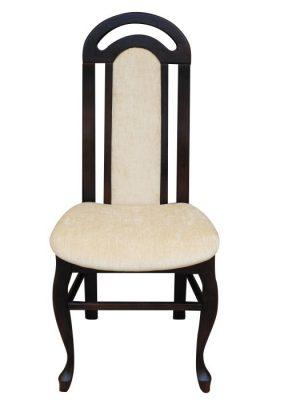 Kolekcja Classic - Ławy, Krzesła