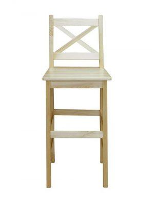 krzesło barowe X CK253