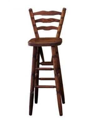 krzesło barowe CK254