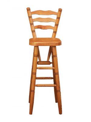 Krzesło barowe CK255