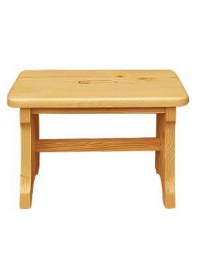 krzesełko ryczka CT271