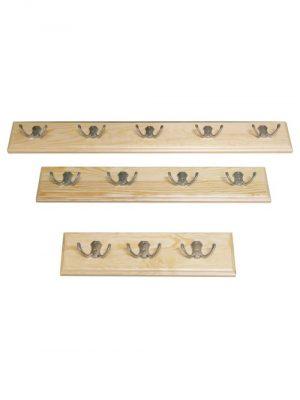 wieszak drewniany CWI430