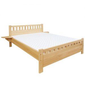 Kolekcja Classic - Łóżka sosnowe