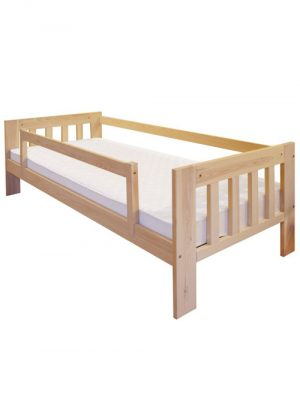 Łóżka pojedyncze (jednoosobowe)